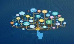 移动端网络优化是什么?seo网络营销行业市场数据分析