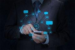 广州网站关键词优化之提高企业站百度流量的方法
