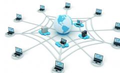 网页URL优化方法是什么?网站链接提升权重技巧