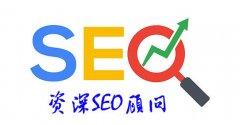 seo优化团队包含哪些职位?这样分工有利于企业网站排名