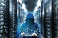 防止黑客攻击网站的SEO站内站外优化技术