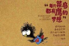 台州网站排名公司