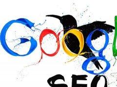 做好谷歌排名需要学会哪些seo技术?老站长教你玩转Google搜索引擎