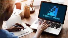 厦门网站推广排名之想成为SEO行业大咖的四大因素