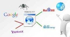 搜索引擎优化包含了seo技术和网页布局以及链接构造