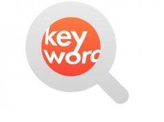 关键词SEO培训让网站快速排名的选择技巧