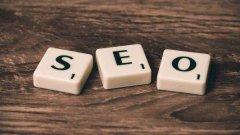 SEO技术人员么利用营销推广操作百度竞价?SEM竞价转化成本升高的原因