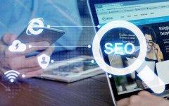 百度搜索结果页右侧排名怎么做?网站相关搜索营销seo操作技巧
