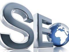 站长怎么利用seo技术做好外贸网站营销?国外搜索引擎操作方法