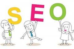 网络营销人员:讲解百度谷歌和淘宝SEO之间的相同点和区别!