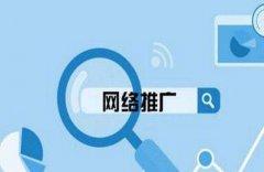 青岛网络营销公司
