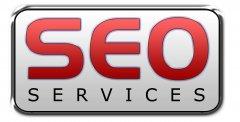 业界网络营销大牛:检查网站被搜索引擎惩罚降低权重的方法