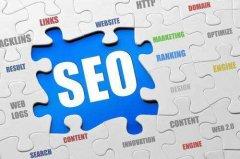 大连网络营销公司之网站收录多但排名不好的原因是什么