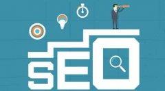 网站SEO营销顾问:链接rul路径要怎么优化有利于搜索引擎收录