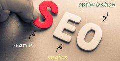 SEO营销大师提升权重和强势引流的外部链接推广营销方法