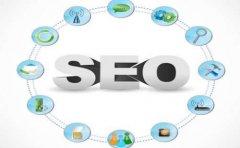 SEO营销人员:企业站链接url营销推广问题及解决方法!
