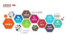 百度推出的闪电算法有哪些规则?seo网络营销大师这样做不会中算法