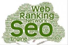 小米网络营销方案之小米官网是怎么搭建网站目录结构