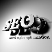 网络营销推广方案之企业整站优化策略有哪些