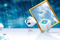 重庆网络营销推广之企业站是选择SEM还是SEO
