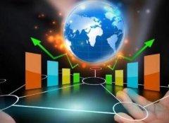 软文营销对seo优化有什么区别?文章信息群发的5大方法