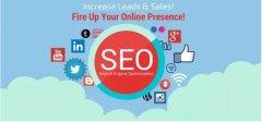 郑州网站推广公司之如何制定一份完美的SEO营销策略?