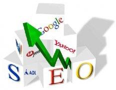 东营seo推广:资深网络推广员讲解提升搜索引擎排名的三大技巧