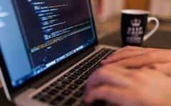 无锡网站推广公司之怎么通过实战检查网站优化理论?