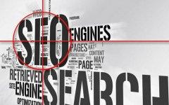 SEO网络推广专员操作搜索排名和用户体验的方法