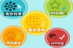 SEO新手分析企业站推广和优化排名建关联