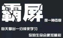 夫唯seo教程:零基础seo学员想要的搜外视频教程在这里