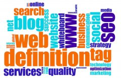 淄博网站建设公司之黑帽SEO技术提升网站排名的原理