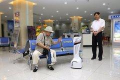 上海seo博客:SEO服务公司网站关键词排名在10至11位之间的优化手法