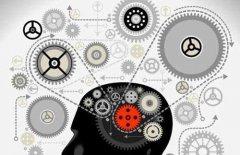 前沿资讯网之如何改变网站SEO优化固定的潜意识思维