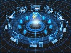 业界资讯网