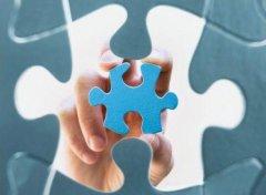 全讯资讯网之企业网站优化怎么做SEO定位
