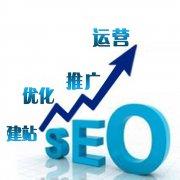 冯矿伟新浪博客:博客站营销人员分享网页链接与百度收录间的培训教程