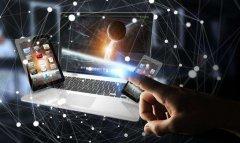 金属资讯网之怎么利用客户需要来提高网站体验