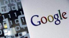 小明seo博客:10年博客站优化顾问分享4大谷歌搜索排名的操作方法