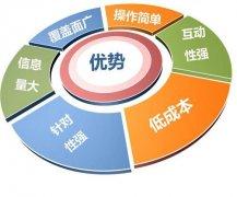 天津网站优化公司提升排名优化的六大优势