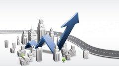 提升企业网站质量的SEO优化方