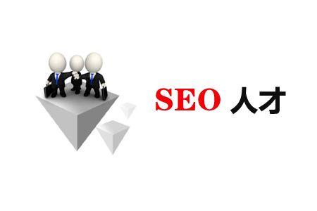 苏州网站推广排名