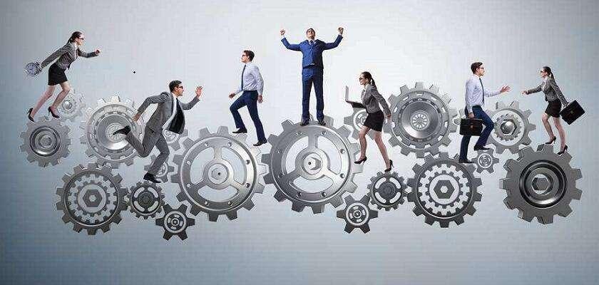 株洲seo推广之企业是否必须要做百度推广