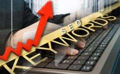 济南网站优化之精通搜索引擎优化需要学习多长时间