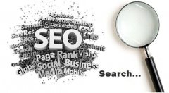 宁波网站优化公司关键词进行数据分析设置的方法