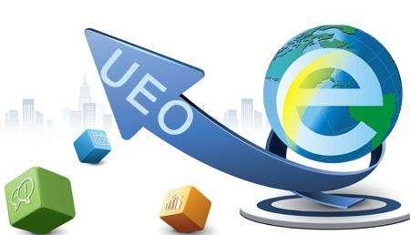 广州网站优化公司哪家好?十大品牌公司排名