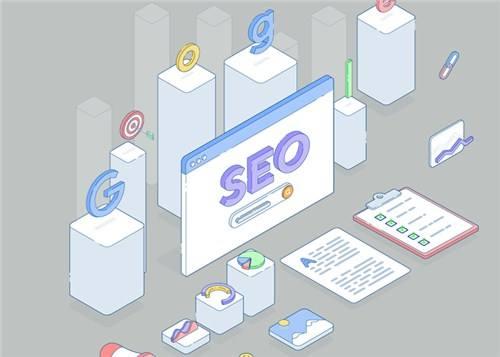 东莞seo站外推广之利用用户体验来做网站优化