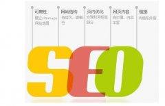 重庆网站优化公司分析百度快照回档的影响