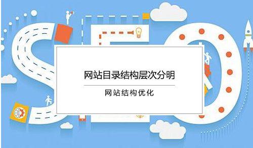 银川seo优化之第三方外链平台做关键词优化排名
