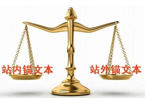 淄博网站推广之在SEO优化中发网站外链需求注意什么